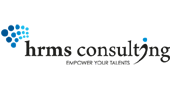 HRMSConsulting
