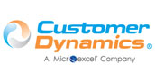 CustomerDynamics